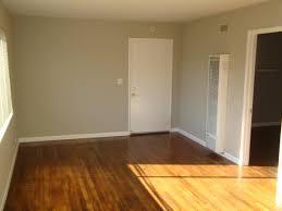 Laminate Flooring San Jose Apartment Unit 3 At 1121 Frankfurt Avenue San Jose Ca 95126