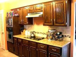 stock kitchen cabinets hardware for kitchen cupboards decorative hardware kitchen