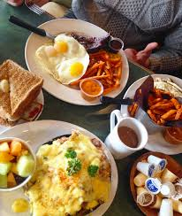 open for breakfast on thanksgiving 14 mouth watering all day breakfasts in toronto narcity