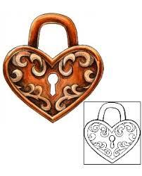 tattoo johnny lock u0026 key tattoos