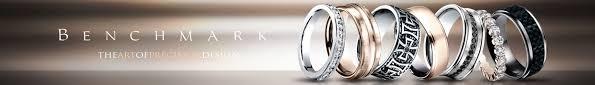 benchmark wedding bands benchmark the jewelers