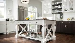 best kitchen and bath designers in miami houzz