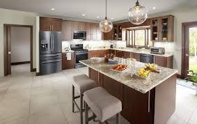 contemporary kitchen design ideas contemporary kitchen kitchen design gallery kitchen cabinet