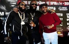 Adrien Broner Memes - it looks like adrien broner and floyd mayweather might be back on