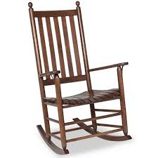 Wooden Rocking Chair For Nursery Furniture Traditional Rocking Chair For Nursery Discount Rocking