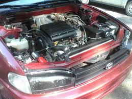toyota truck lexus engine swap lemegacool u0027s 5 speed transmission swap thread toyota nation