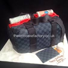 money cake designs the cake factory ltd thelittlecakefactory instagram