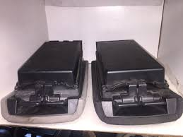 used 2009 nissan altima consoles u0026 parts for sale