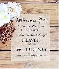 burlap wedding decorations burlap wedding decorations ebay