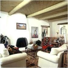 native american home decor native american home decor catalogs home decor website design