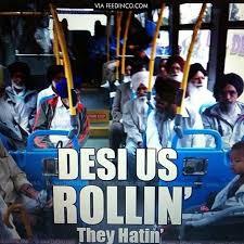Meme Punjabi - gangster babas desipeopleprobz pinterest muslim meme meme