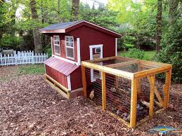 large chicken coop kits photo albums catchy homes interior