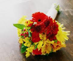 flowers canada send wedding flowers to canada wedding flowers canada flowers