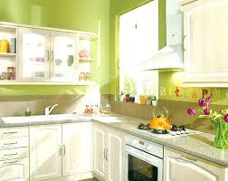 cuisines en soldes cuisine ikea soldes cuisines soldes cuisine cuisine cuisine cuisine