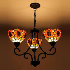 Tiffany Chandelier Lamps 220 Best Tiffany Lamps Images On Pinterest Tiffany Lamps