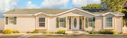 mobile homes for less about mobile homes 4 less mobile homes 4 less