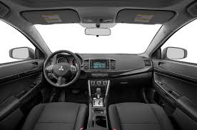 mitsubishi mazda new 2017 mitsubishi lancer price photos reviews safety