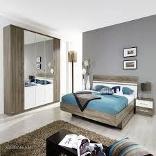 chambre contemporaine ado decoration chambre contemporaine adulte beau deco pour chambre