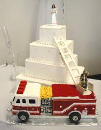 firefighter wedding cake firefighter wedding cake shared by lion hot cakes