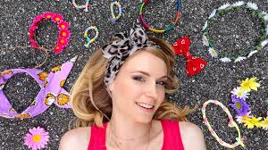 hair accessories for hair don t miss these essential hair accessories for college
