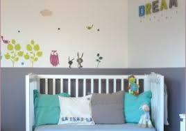 destockage chambre b cadre pour chambre bébé 348112 deco murale pour chambre avec