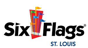 Closest Six Flags Six Flags St Louis Wikipedia