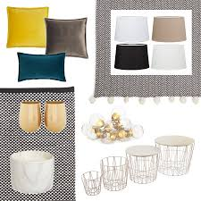 bargain store interior accessories from unexpected sources