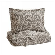 Slipcovers For Chair And Ottoman Furniture Marvelous Chair And Ottoman Slipcovers Custom