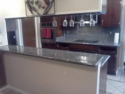 Average Price Of Kitchen Cabinets Granite Countertop Low Ceiling Kitchen Cabinets Neff Dishwashers