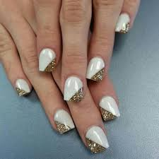 45 best nails images on pinterest make up hairstyles and enamels