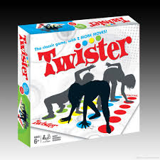 halloween adults games games toys twister game toy halloween party games toys family
