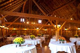 outdoor wedding venues nj wedding barn wedding venues near meadville pa nc