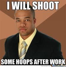 Em Meme - shoot em up by bzzt meme center