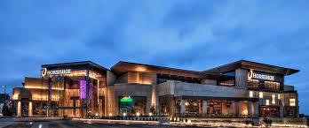 Cincinnati Casino Buffet by Horseshoe Casino Cincinnati Photograph By Keith Allen