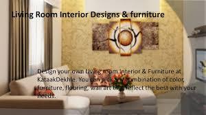 Interior Design Help Online Online Home Decor Interior Designer U0026 Furniture Kataakdekhle