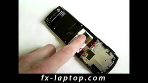 samsung sgh u600 manual disassembly samsung l770 battery glass screen replacement youtube