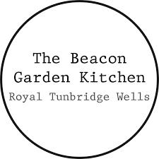 Kitchen Design Tunbridge Wells Garden Design Kent Tunbridge Wells Ben Chandler Garden