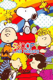 peanuts halloween background 2557 best may images on pinterest charlie brown peanuts snoopy