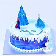 cake gallery patisserie tillemont