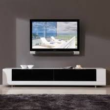 low profile tv cabinet minimalist living room designs ideas with seattle tv stand 180 tv