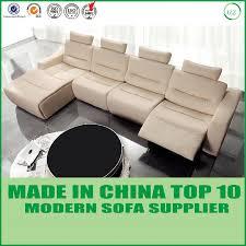 sofa ecken sofa ecken 96 with sofa ecken bürostuhl