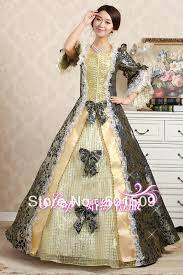 Marie Antoinette Halloween Costume Compare Prices Renaissance Costume Halloween Shopping