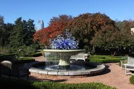 Wedding Venues Atlanta Top 5 Garden Wedding Venues In Georgia The Celebration Society