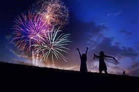 hudson valley fireworks guide hudson valley one