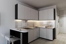 cuisine pour petit appartement superb cuisine pour petit appartement 8 d233co studio et petit