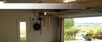 Overhead Door Santa Clara About Valuemax Garage Door Repair Santa Clara Garage Door Repair