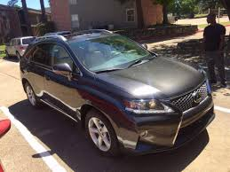 price of lexus rx 350 nairaland toks 2014 rx350 upgraded to 2016 for just 11 6m negotiable
