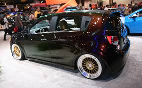chevrolet sonic autos pinterest chevrolet chevy and cars