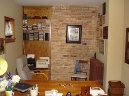 ta home decor modern design workshop ideas interior urbane the natural that used