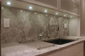 under cabinet fluorescent lighting kitchen simpe kitchen cabinet fluorescent lighting